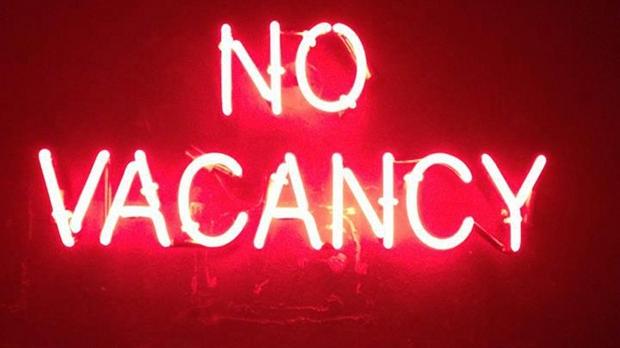 C.O.B. Set to Scrutinize Local Airbnb Rentals