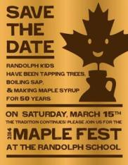 Watch This Shocking MapleFEST Video!