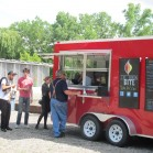 Beacon Food Truck Finds Success With Plan C