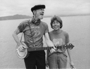 Toshi-Seeger-Pete-Seeger