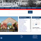 New City of Beacon Website to Launch This Week
