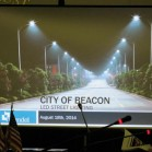 Beacon Taxpayers Poised To Save Millions