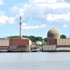 Indian Point Spent Nuclear Fuel Rods Pose Increasing Danger