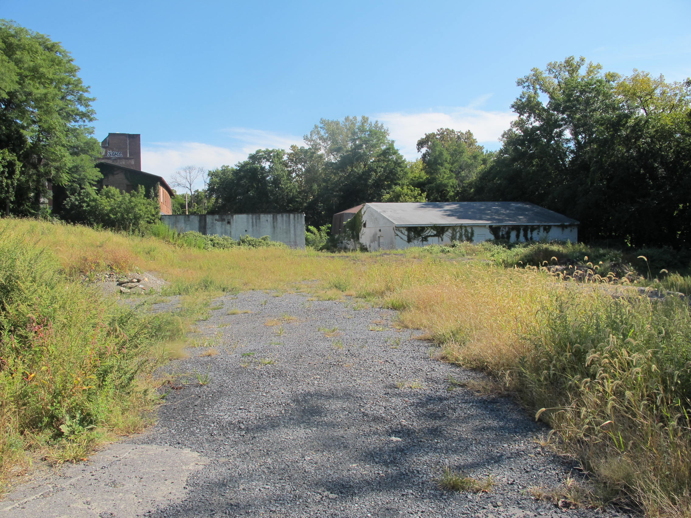 Beacon Council OK's $.5 Million Land Purchase For Parking Lot Use