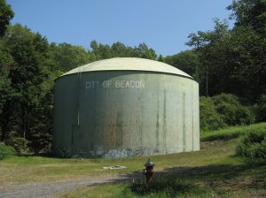 citywatertank