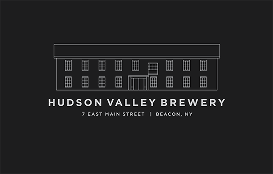 Hudson Valley Brewery Live Tonight On Wigwam Radio