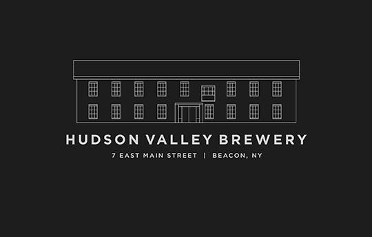 Hudson Valley Brewery Live Tonight On Wigwam Radio